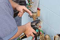 Hawthorne. Ca Backflow Certification Services